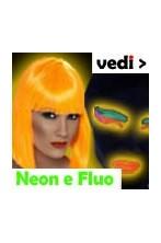 Festa Neon e festa Fluo