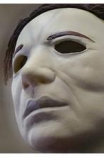 Maschere costumi parrucche ed armi di Michael Myers Halloween