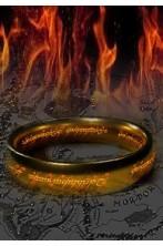 Costumi Signore degli Anelli e Lo Hobbit