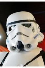 Costumi Star Wars per carnevale e cosplay