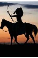 Vestiti di carnevale da Cowboy Cowgirl e Messicano